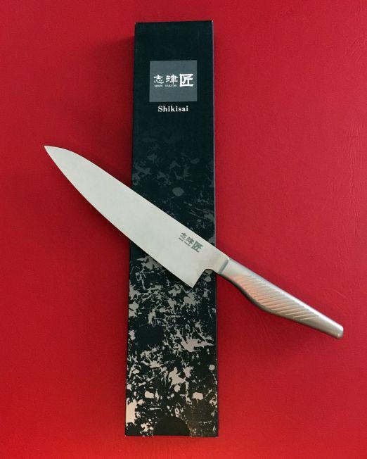 Shikisai-Kyo-210mm