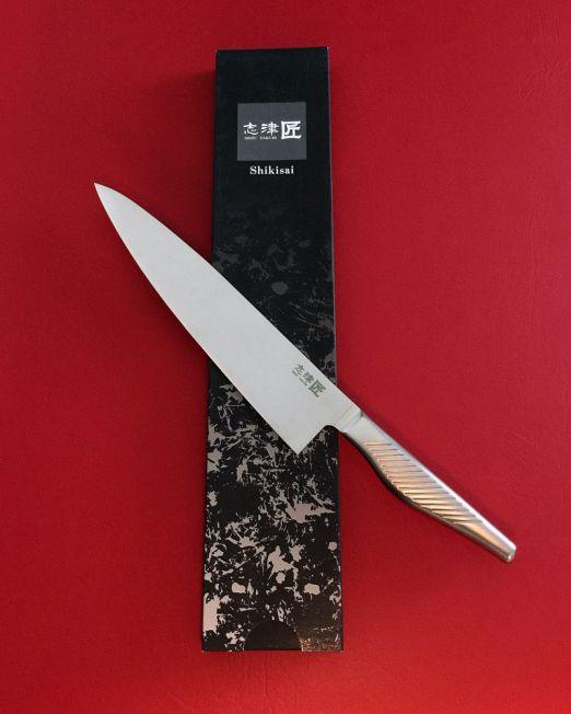 Shikisai-Kyo-240mm