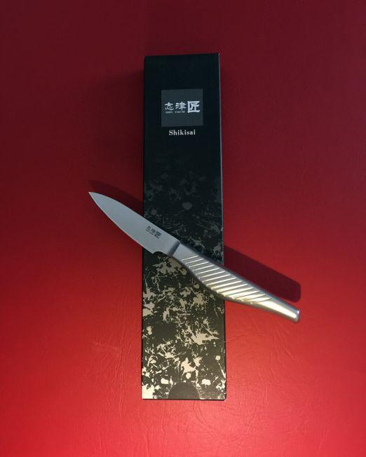 Shikisai-Kyo-Paring-80mm