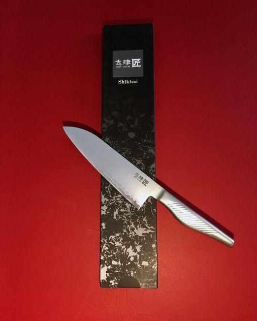 Shikisai-Kyo-Santoku-180mm