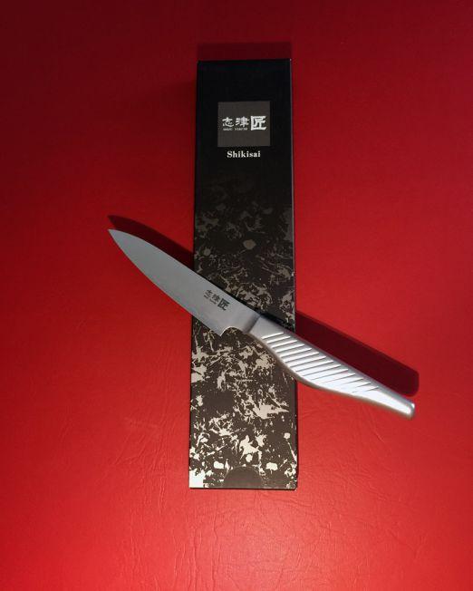 Shikisai-Kyo-Utility-110mm