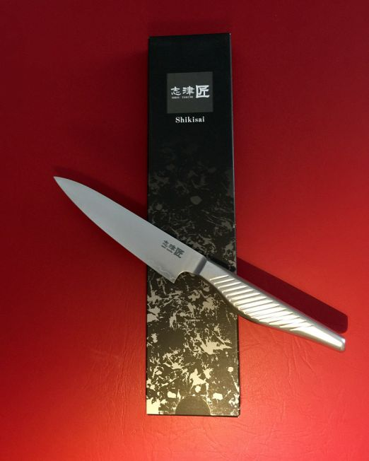 Shikisai-Kyo-Utility-130mm