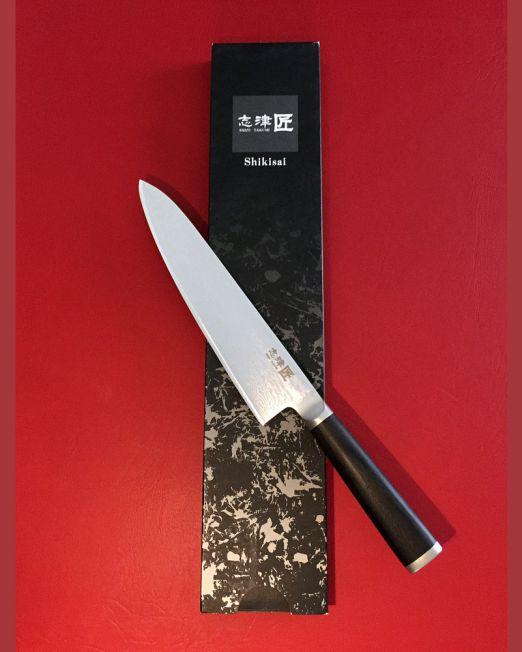 Shikisai-Miyako-210mm