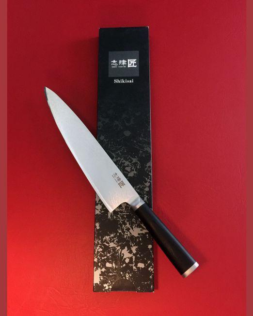 Shikisai-Miyako-240mm