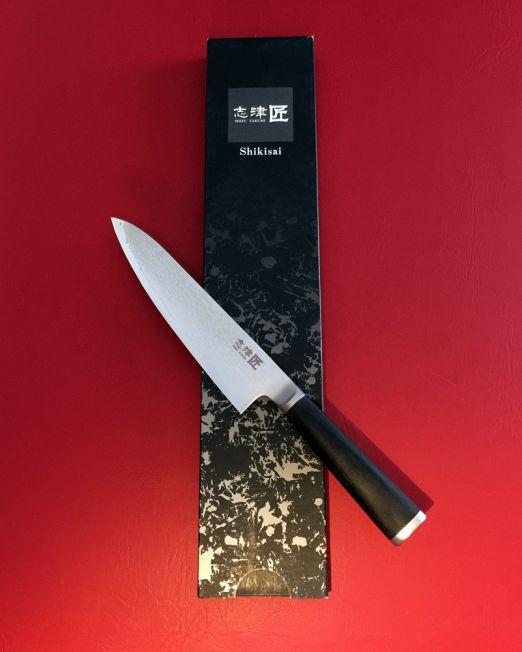 Shikisai-Miyako-Chef-180mm