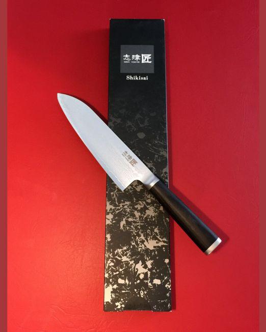 Shikisai-Miyako-Santoku-180mm