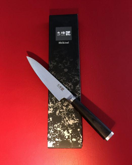 Shikisai-Miyako-Utility-130mm