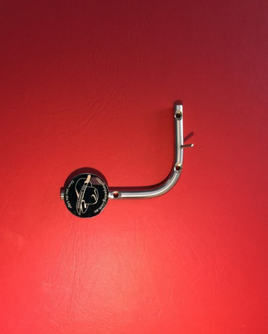 Hanging-Knife-Rack-1-pin
