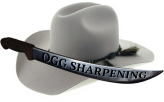 Ogg Sharpening – Knife Store Australia Wide, Sharpening service and Gift Shop in Rockhampton QLD Yeppoon – professional Chainsaw Sharpening available